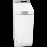 AEG Waschvollautomat  Lavamat L86369TL Toplader