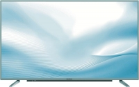 Grundig LED-Fernseher 40 GFS 7726 Hamburg