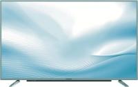 Grundig LED-Fernseher 43 GFS 7726 Hamburg