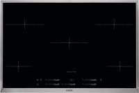 AEG Induktions-Kochfeld HKM85510XB