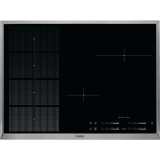 AEG Induktions-Kochfeld HKP75410XB
