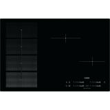 AEG Induktions-Kochfeld HKP85410IB