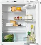 Miele Einbau-Kühlgerät K 32222 i