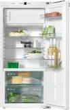 Miele Einbau-Kühlgerät K 34282 iDF