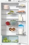 Miele Einbau-Kühlgerät K 34423 i
