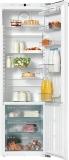 Miele Einbau-Kühlgerät K 37272 iD