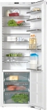Miele Einbau-Kühlgerät K 37472 iD