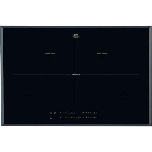 aeg glaskeramik kochfeld hk 854400 f b aeg und miele g nstig und versandkostenfrei online. Black Bedroom Furniture Sets. Home Design Ideas