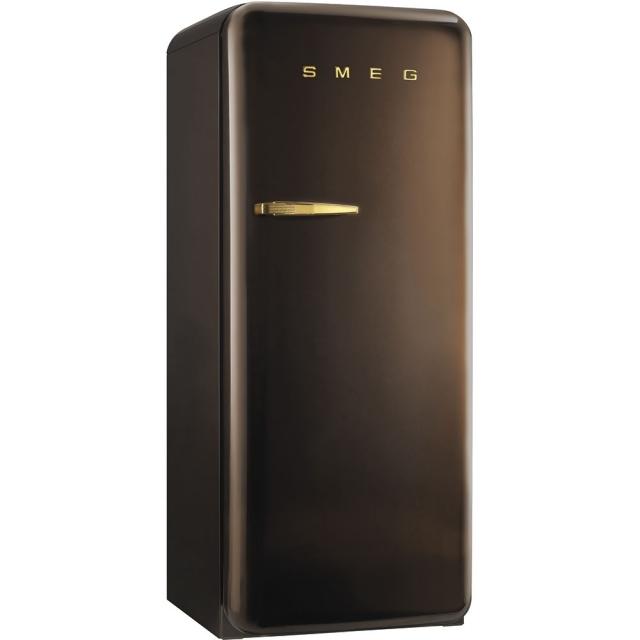 Ziemlich Smeg Kühlschrank Günstig Ideen - Die besten ...