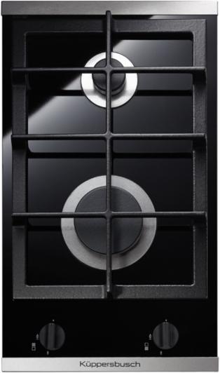 gas herdplatte gorenje kexke elektroherd mit gaskochfeld with gas herdplatte good gaggenau gas. Black Bedroom Furniture Sets. Home Design Ideas