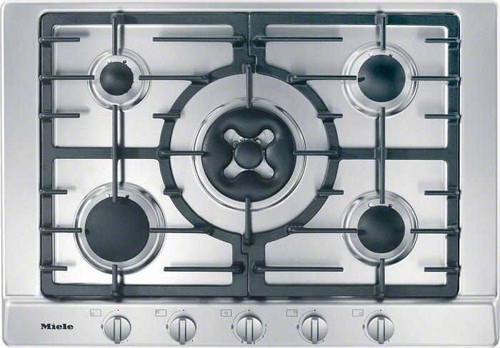 miele gnstig miele gnstig gunstig architektur softtronic w ecoline in hamburg with miele gnstig. Black Bedroom Furniture Sets. Home Design Ideas