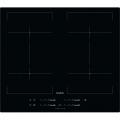 AEG Glaskeramik-Kochfeld HKM65400IB