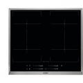 AEG Glaskeramik-Kochfeld HKM65400XB