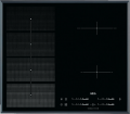 AEG Induktions-Kochfeld HKP65410FB