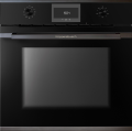 Küppersbusch Backofen B 6335.0 S2 Designkit Black Chrome beiliegend