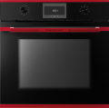 Küppersbusch Backofen B 6335.0 S8 Designkit Hot Chili beiliegend
