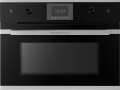 Küppersbusch Kompakt-Dampfgarer CD 6350.0 S1 Edelstahl