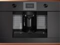 Küppersbusch Einbau-Kaffee-Kapselautomat CKK 6350.0 S7 Copper