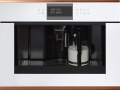 Küppersbusch Einbau-Kaffeevollautomat CKV 6550.0 W7 Copper