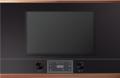 Küppersbusch Einbau-Mikrowelle MR 6330.0 S7 Copper