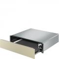 Smeg Wärmeschublade CTP8015P