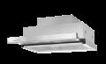 Küppersbusch Flachpaneel Dunstabzugshaube DEF 6800.0 E
