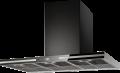 Küppersbusch Wand Dunstabzugshaube DW 9500.0 S