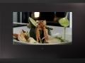 Küppersbusch Einbau-LCD-TV ETV 6800.2 J5 Black Velvet