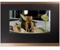 Küppersbusch Einbau-LCD-TV ETV 6800.2 J7 Copper
