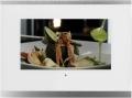 Küppersbusch Einbau-LCD-TV ETV 6800.2 W1 Edelstahl