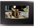 Küppersbusch Einbau-LCD-TV ETV 6800.2 J