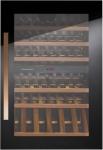 Küppersbusch Einbau-Weinklimaschrank EWK 880-0-2 Z Copper
