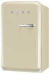 Smeg Kühlschrank FAB10HLP