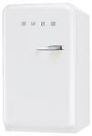 Smeg Kühlschrank FAB10LB