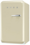 Smeg Kühlschrank FAB10LP