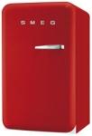 Smeg Kühlschrank FAB10LR
