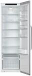 Küppersbusch Einbau-Kühlgerät IKE 1780-0 E