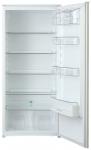 Küppersbusch Einbau-Kühlgerät IKE 2460-2