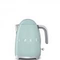 Smeg Wasserkocher KLF01PGEU