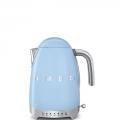 Smeg Wasserkocher KLF02PBEU