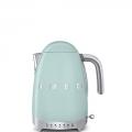 Smeg Wasserkocher KLF02PGEU