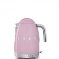 Smeg Wasserkocher KLF02PKEU