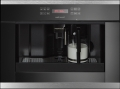 Küppersbusch Einbau-Kaffeevollautomat EKV 6500.1 J1 Edelstahl