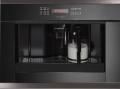 Küppersbusch Einbau-Kaffeevollautomat EKV 6500.1 J2 Black Chrome