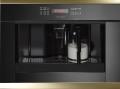 Küppersbusch Einbau-Kaffeevollautomat EKV 6500.1 J4 Gold