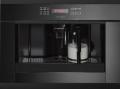 Küppersbusch Einbau-Kaffeevollautomat EKV 6500.1 J5 Black Velvet