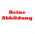 Küppersbusch Kohlefilter Zubehör-Nr. 9021