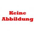 Küppersbusch Teleskop-Einzel-Auszug Zubehör-Nr. 1089