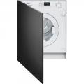 Smeg Waschmaschine vollintegrierbar LST147-2