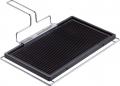 Miele CombiSet Grillplatte CSGP 1300